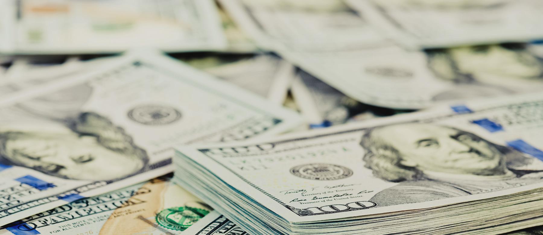 header_loans