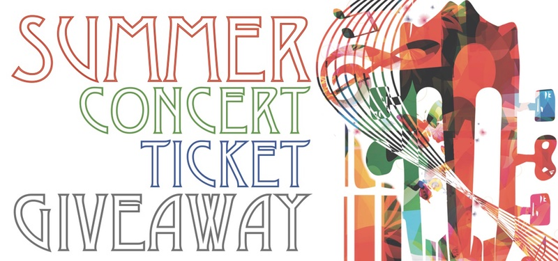 northview bank summer concert tickets